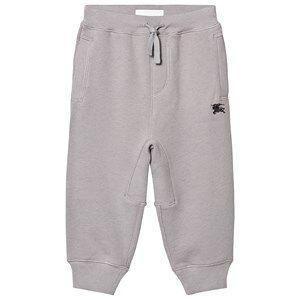 Burberry Pedro Branded Sweatpants Grey 14 years