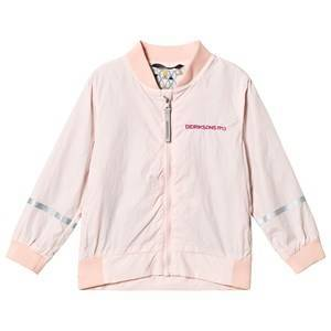 Didriksons Pearl Spring Jacket 90 cm