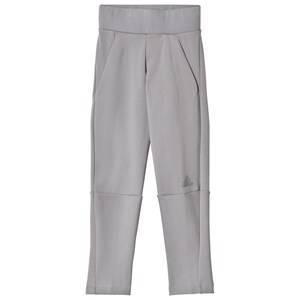 adidas Performance Grey Zone 2 Sweatpants 11-12 years
