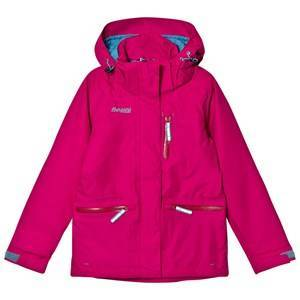Bergans Cerise Alme Insulated Youth Jacket 128 cm