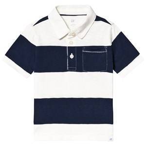 GAP Easter Polos New Off White 4 r