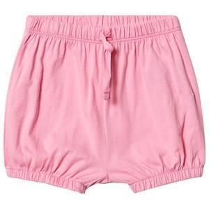 GAP Bubble Shorts Neon Impulsive Pink 3 r