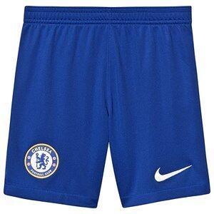 Chelsea FC Chelsea FC 19 Stadium Home Shorts S (8-10 years)