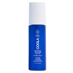 COOLA Refreshing Water Mist 50 ml