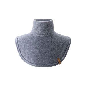 Reima fleecehals til baby og barn, grå