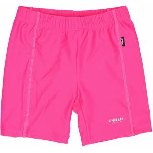 Lindberg Korfu UV-Shorts, Cerise 86-92