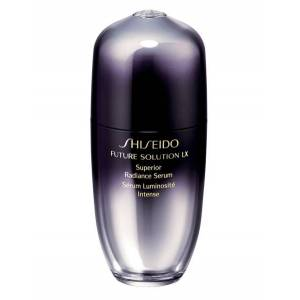 Shiseido Future Solution LX Superior Radiance Serum 30ml Shiseido