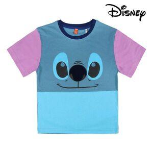 Disney Child's Short Sleeve T-Shirt Disney 73499 - 4 Years