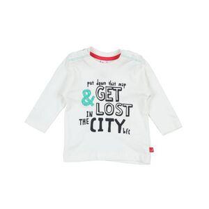 BFC BABYFACE T-shirt Girl 0-24 months