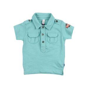 BFC BABYFACE Polo shirt Boy 0-24 months