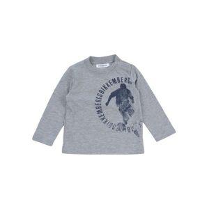 BIKKEMBERGS T-shirt Boy 0-24 months