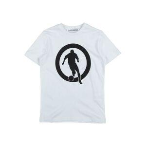 BIKKEMBERGS T-shirt Boy 3-8 years