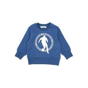 BIKKEMBERGS Sweatshirt Boy 0-24 months