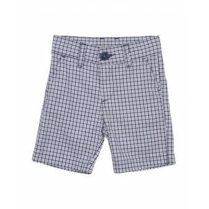 BIKKEMBERGS Bermuda shorts Boy 0-24 months