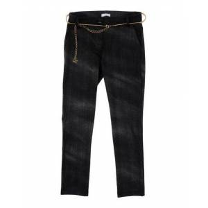 BYBLOS Casual trouser Girl 9-16 years
