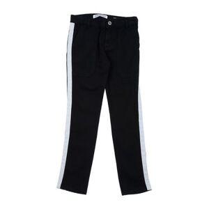 BIKKEMBERGS Casual trouser Boy 3-8 years