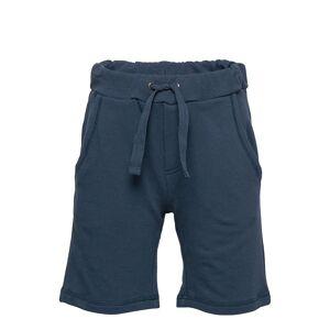 Wheat Shorts Bendix Shorts Blå Wheat