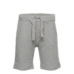 Wheat Shorts Bendix Shorts Grå Wheat