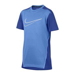 Nike - Dry Barn training top (blå) - S