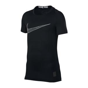 Nike - Pro Barn utbildning stopp (svart) - XS