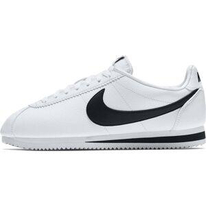 Nike Sportswear Classic Cortez Leather Herr Sneakers EU 42 - US 8,5