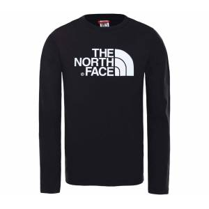 The North Face Easy Dam T-tröja L