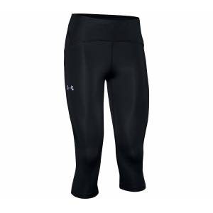 Under Armour Fly Fast Speed Dam Löpartights XS