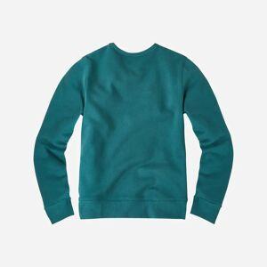 G-Star RAW Graphic Sweater 16 Green