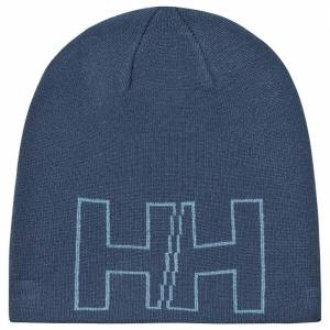 Helly Hansen Outline Mössa Marinblå 53-54