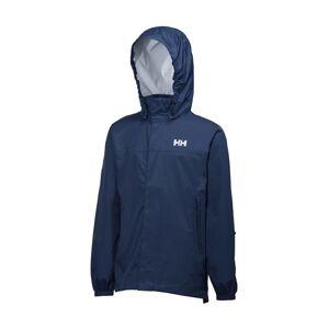 Helly Hansen Jr Loke Packable jacket