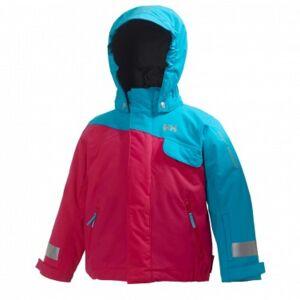 Helly Hansen K Rider Ins Jacket