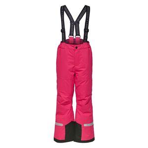Lego Wear Ping 776 - Ski Pants Rosa