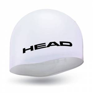 HEAD Cap Silicone Moulded Vit