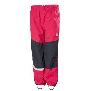 Helly Hansen K Shield Pant 86/1 Pink