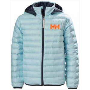 Helly Hansen Jr Infinity Insulator Jacket 152/12