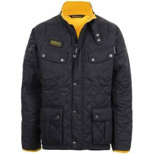 Barbour Junior Ariel (Children)