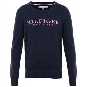 Tommy Hilfiger Essential sweater