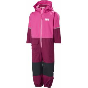 Helly Hansen Overall, Dragon Fruit 135