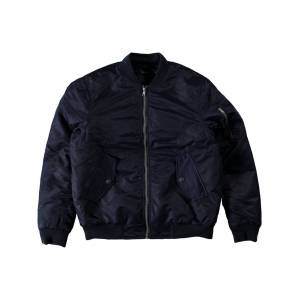 Name it Madrid Bomber Jacket LMTD Jacka Sky Captain Name it