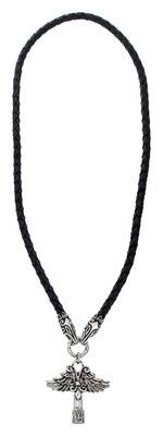 Rockys Necklace Drum Tuning Key