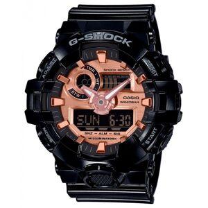 Casio G-Shock GA-700MMC-1AER Ur