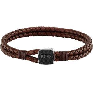 Boss Hugo Boss Jewels Seal Bracelet 1580048M