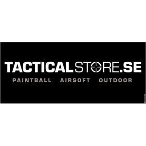 Tacticalstore Banner Stor