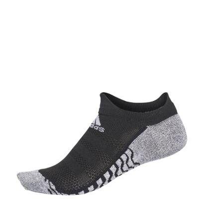 Meias Adidas Ask Trx Ns Ul - Feminino