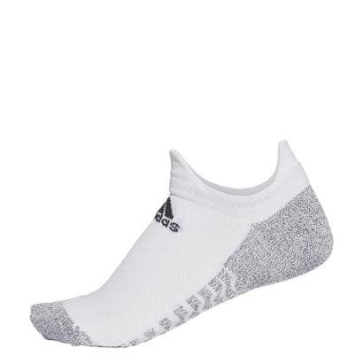 Meias Adidas Ask Trx Ns Ul - Unissex