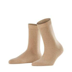 Falke Women Cosy Wool Socks - Camel * Kampagne *