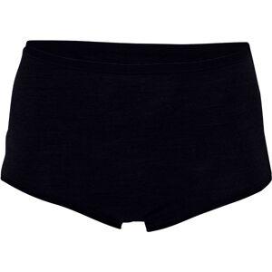 JBS of Denmark Wool Maxi Brief - Black * Kampagne *