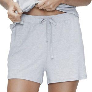 JBS of Denmark Bamboo Shorts - Light grey * Kampagne *