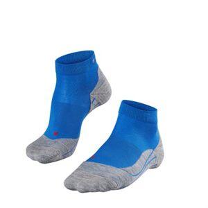 Falke RU4 Short Women Socks Cinque terre