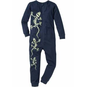 bpc bonprix collection Babypyjamas